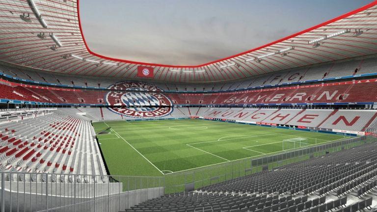 Ambisi Freiburg Untuk Menjegal Munchen Di Allianz Arena